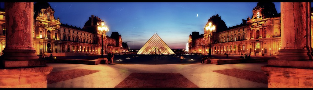 cropped-louvre_museum_pyramid_1500