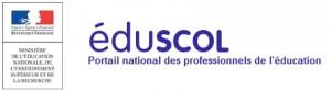 logo-eduscol