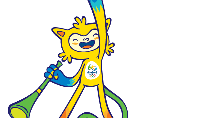 olympic-mascot6
