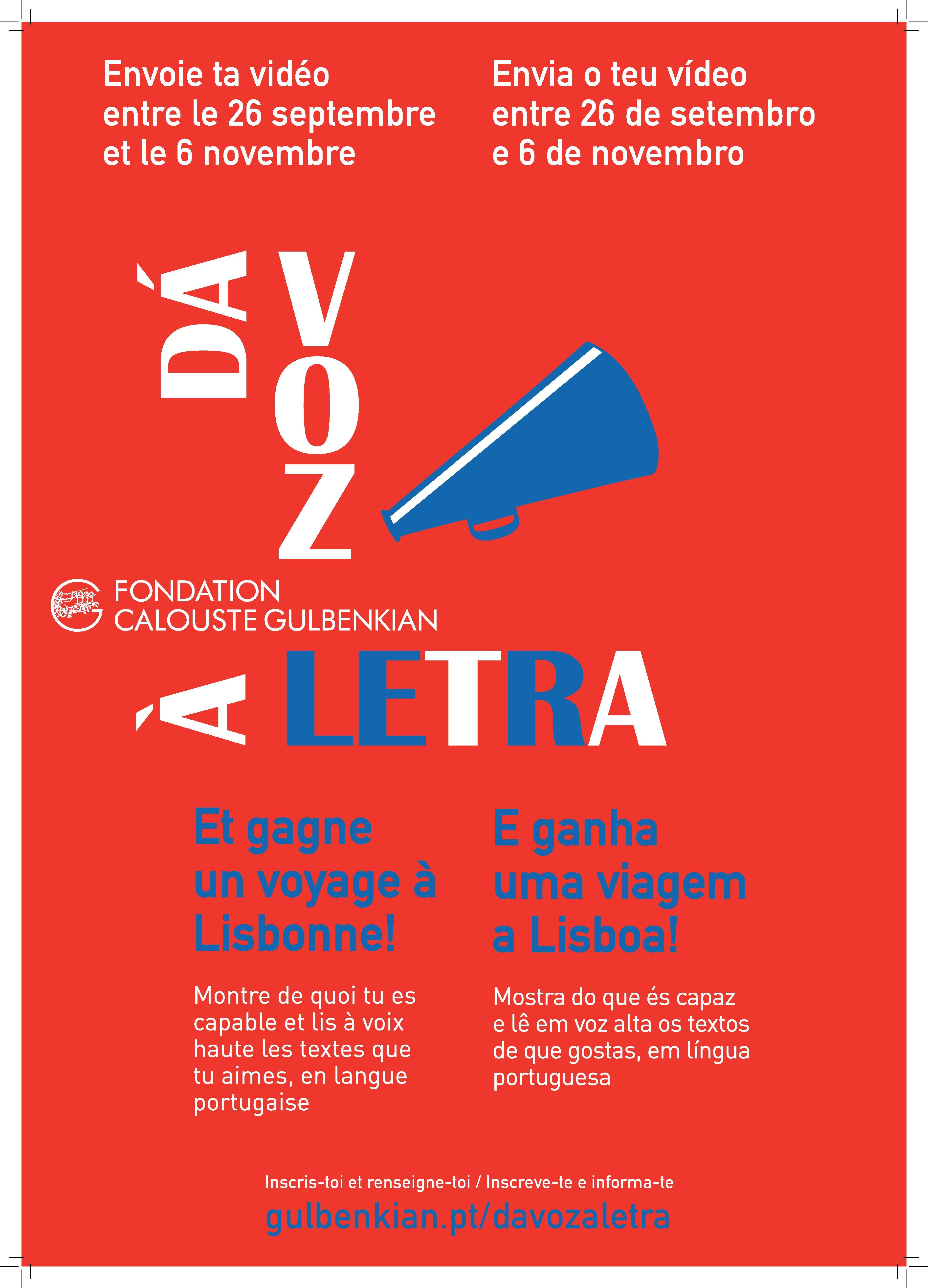 cartaz-a3-28a-29-page-001-1