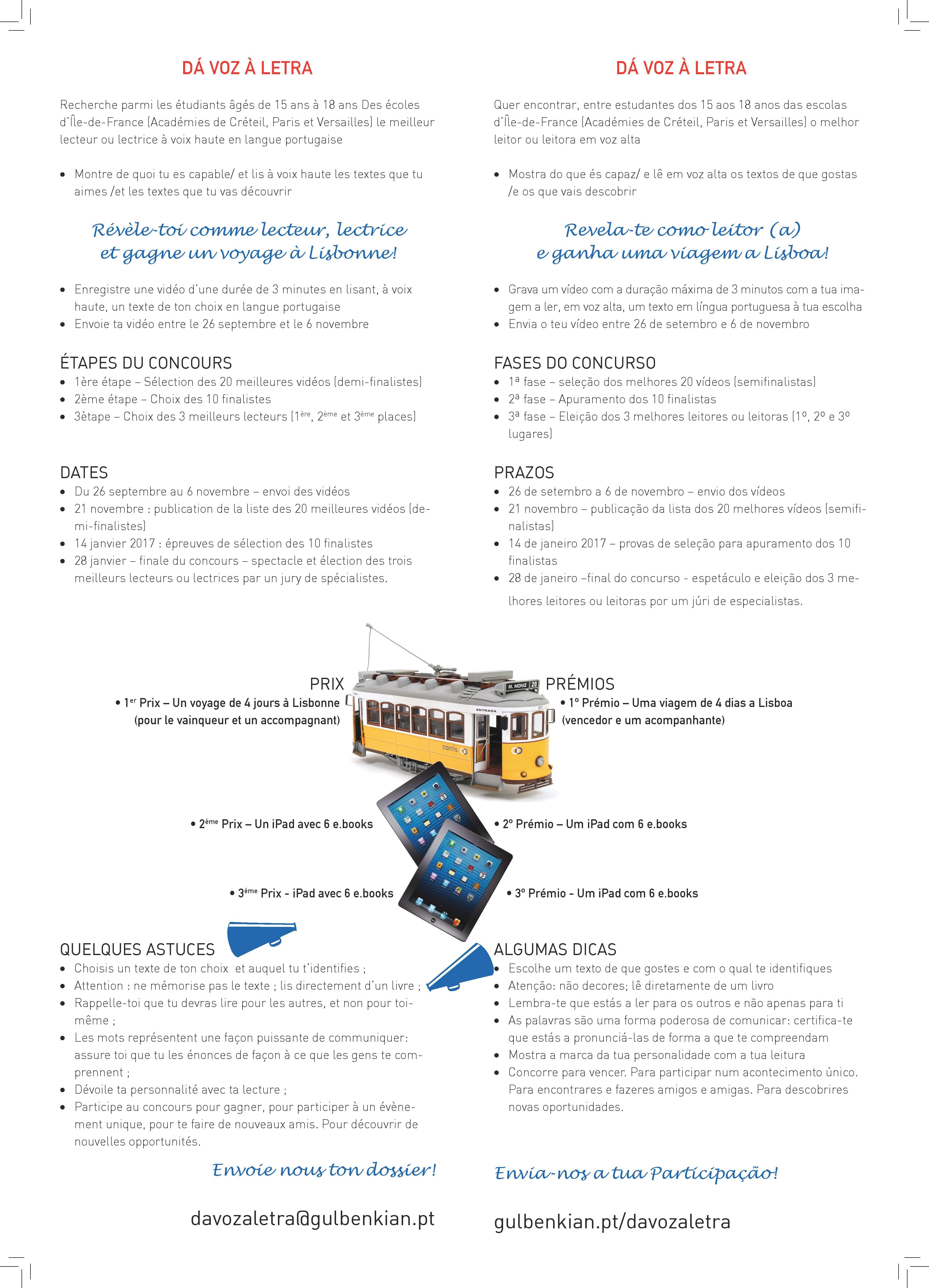 cartaz-a3-28a-29-page-002
